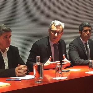 Grupos de Ação Local da Pesca começam a abrir candidaturas para projetos em comunidades costeiras nos Açores