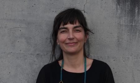 Carla Dâmaso assume a presidência do OMA