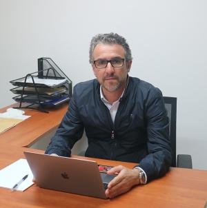 Federação das Pescas dos Açores quer embarcações de pesca lúdica vigiadas