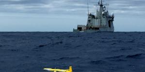 Governo dos Açores realiza workshop sobre novas tecnologias marítimas, na Horta