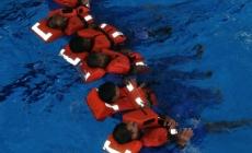 Governo dos Açores lança concurso público internacional para construção do Parque de Limitação de Avarias da Escola do Mar, na Horta