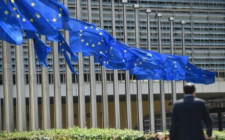 Comissão das Pescas do Parlamento Europeu aprovou Fundo de Pescas que atribui 114 milhões de euros anuais a Açores e Madeira