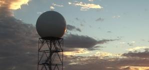 Governo dos Açores tem colaborado para que instalação de radares meteorológicos seja o mais breve possível, afirma Gui Menezes
