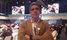 ICCAT // Luís Rodrigues defendeu um regime de discriminação positiva para as Regiões Ultraperiféricas que operem com salto e vara