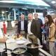 """Câmara Municipal da Horta vai avançar, em 2020, com o projeto """"Peixe Nosso"""""""
