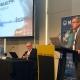 Gui Menezes anuncia criação de um Sistema de Informação Geográfica aplicado ao mar