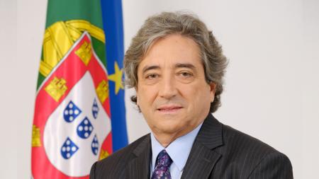 Orçamento do Ministério do Mar sobe 76% para 134 milhões de euros