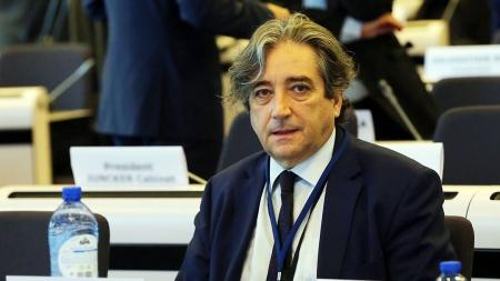 Ministro do Mar defende pesca sustentável após acordo na UE