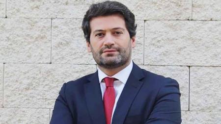 CDS e Chega alertam que proposta dos Açores sobre espaço marítimo viola Constituição