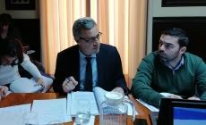 Implementação de sistema de pontos sancionatórios e dos contratos de trabalho nas pescas