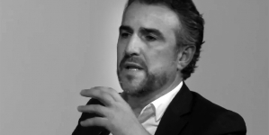 """Federação apela à """"firmeza e vitalidade"""" das pescas nos Açores"""