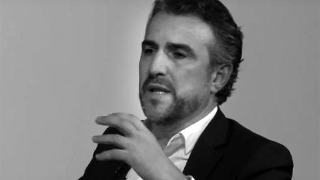 Gualberto Rita defende para a pesca local um regime de exceção para o sistema de penalização por pontos