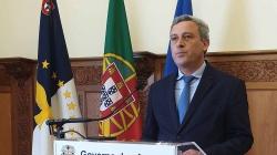 Covid-19 // Gui Menezes apresenta medidas de apoio aos profissionais do setor das pescas