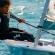 Covid-19 // O velejador açoriano Rui Silveira com qualificação olímpica adiada