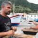 Covid-19 // Embarcações de pesca da Povoação e da Ribeira Quente apenas podem descarregar na Ribeira Quente
