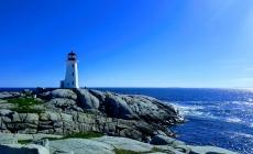 Na Escócia a lotaria vai financiar 5 projetos de proteção do mar
