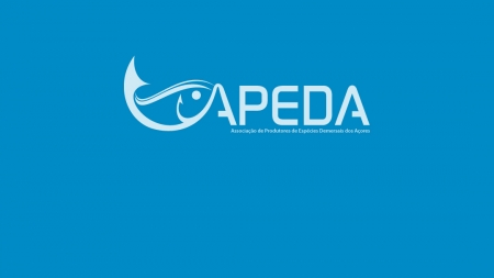 Covid-19 // APEDA: Suspensão do pagamento de quotas dos seus associados