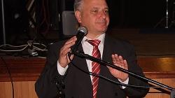 Daniel Rosa defende a criação de transporte de mercadorias eficaz entre todas as ilhas dos Açores