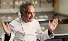 """Ferran Adrià: """"Não há melhor marisco no mundo do que o português"""""""