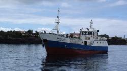 Governo dos Açores aprova sistema de apoio à modernização e renovação da frota de tráfego local
