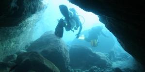 Património Cultural Subaquático dos Açores distinguido com a Marca do Património Europeu 2019