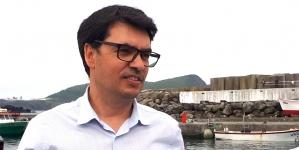 Presidente da Junta defende apoio excepcional para todos os pescadores de Rabo de Peixe