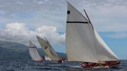 Governo dos Açores apoia património baleeiro em mais de 124 mil euros