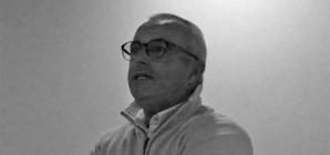 """Jorge Gonçalves, Presidente da APEDA: """"Quem trabalha correcta e honestamente tem uma vida bastante aceitável na pesca"""""""