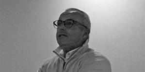 Jorge Gonçalves, presidente da APEDA, em entrevista à Rádio Pico
