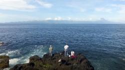 Consuma Pescado dos Açores
