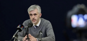 Autoridade de Saúde Regional dos Açores anuncia rastreio aos pescadores
