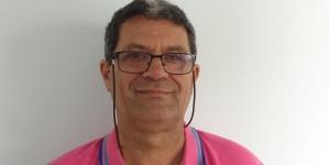 """Mário Rui Pinho, Presidente do IMAR: """"Os Açores vão continuar a ser um pequeno pólo sem investimento pesado se dividirem os interesses do mar por diferentes capelinhas"""""""
