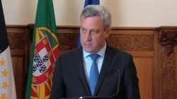 Governo dos Açores cria regime de apoio à cessação temporária da atividade da pesca na Região