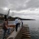 Governo dos Açores investe mais de 1,2 milhões de euros na orla costeira, zonas balneares e portos de pescas do Pico