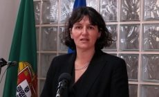 O Governo dos Açores requisitou serviços mínimos para fazer face à greve dos estivadores