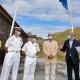 Este ano número recorde de Bandeiras Azuis nos Açores