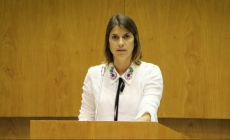 CDS Açores sugere reforço de ligações marítimas para transporte de passageiros e viaturas