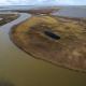 Estado de emergência devido a novo derrame de combustível no Círculo Polar Ártico