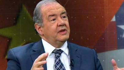 António Costa Silva propõe a criação de Universidade do Atlântico nos Açores e Polo na Madeira