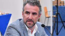 Federação das Pescas diz ser urgente que novo Governo dos Açores assuma funções