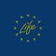 Comissão Europeia dá luz verde a projeto de 20 milhões de euros para as alterações climáticas nos Açores