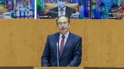 Açores // Pescas, mar e aquicultura com 42 milhões de euros no Orçamento para 2021