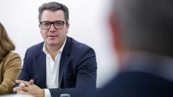 Investimentos portuários nas Flores são prioridade, diz deputado do PSD Açores