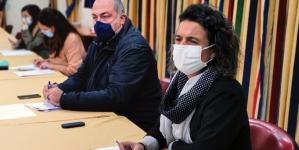 Governo Regional dos Açores aciona FUNDOPESCA