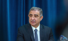 Governo açoriano lamenta pedido de deputados para fiscalização da nova Lei do Mar