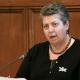 Nova Lei do Mar no Tribunal Constitucional por iniciativa de 38 deputados do PS, PSD e PCP