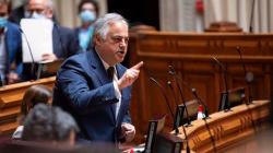 COFACO // Paulo Moniz confronta Governo da República com incumprimento da lei
