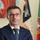 Parlamento dos Açores propõe a Ferro Rodrigues colaboração na defesa da Lei do Mar