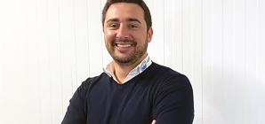 Entrevista a Jonas Carreiro, administrador da AZORFISK
