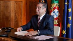 José Manuel Bolieiro é o novo Vice-Presidente da Comissão das Ilhas da Conferência das Regiões Periféricas Marítimas